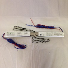 Energy Saver 110v Ballast